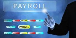 Microdot Software Payroll Software Online, Mumbai