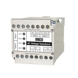 Programmable DC VI Transducer