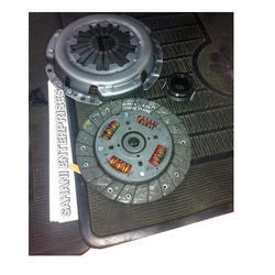 Swift Clutch Pressure Plate