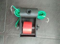 Non Contact Float Switch