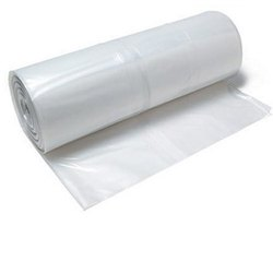 Polyethylene Sheet Roll