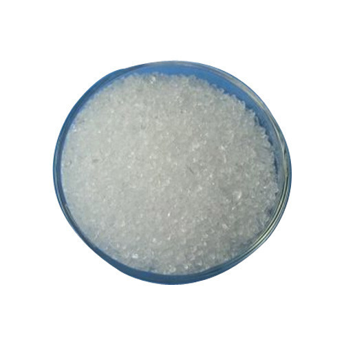 Magnesium Fluorosilicate,  Packaging Size: 25kg/Bag