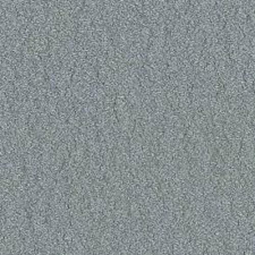 Polyester And Epoxy Texture Finish Powder Coating Rs 195