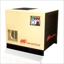 Infinity Screw Air Compressors