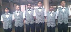 Commercial Pantry Boys Services, in Delhi ncr & Kolkata, Delhi Ncr&kolkata