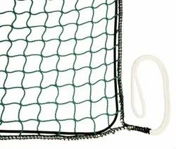 CONTAINER SECURING NET