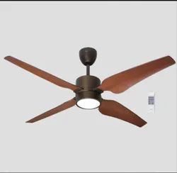 Havells Momenta Ceiling Fans