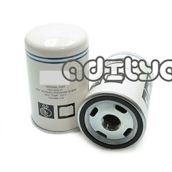 Chicago Pneumatic Compressors Oil Filters