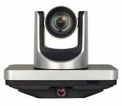 Auto Lecture Tracking Camera:FHD-2000LT HDMI