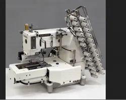 Kansai FX4423P UTA Sewing Machine