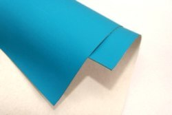 SELF ADHESIVE RUBBER BLANKETS