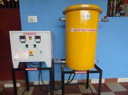 Electro Chlorinator