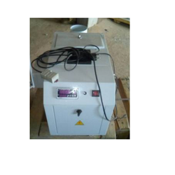 Cashew Nut Humidification Machine