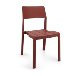 Stella Cafeteria Seating Chair