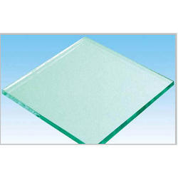 HNG Float Glass