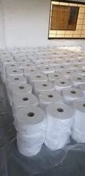 98.9% BFE Meltblown Non-Woven Filtration Fabrics