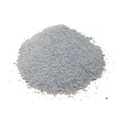 Abrasive Powder