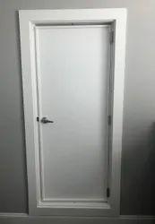 Wood Home Doors