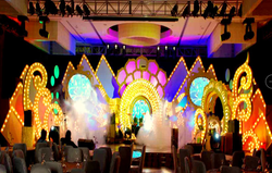 Banquet Hall For Events