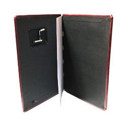 Shiv Traders A5 Loose Leaf Binder