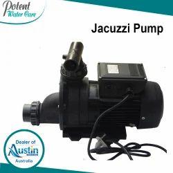 Jacuzzi Pump