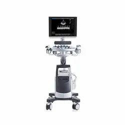 Chison QBit 9 VET Ultrasound Machine