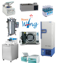 Laboratory Instrument Repairing Services
