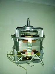 Commercial Mixer Grinder Motor