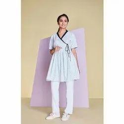 Uniformwala Hospital Patient Uniforms