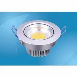 60 W LED COB Light