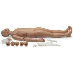 Trauma CPR Manikin