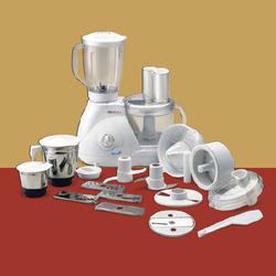 Bajaj FX 11 Food Factory Food Processor