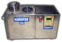 Ahata Humidifier