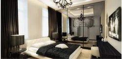 Interior Design Service For Hotel
