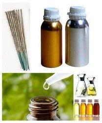 Tarang Agarbatti Fragrance