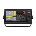 Garmin GPSMAP 1022 Fish Finder