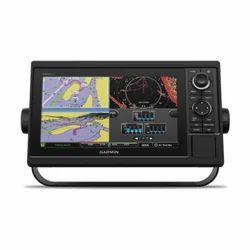 Garmin GPSMAP 1022 Fish Finder