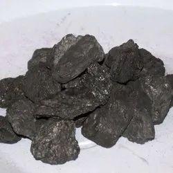 Low Carbon Ferro Mangnese Powder