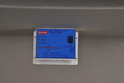 Autocon Automatic Water Level Controller Wlc Ss2, Ip Rating: Ip68