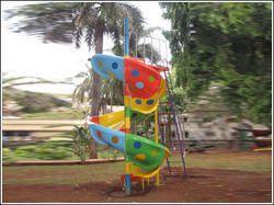 Spiral Slide 3.0 MT