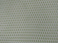 Polyester Air Mesh Fabric For Shoe