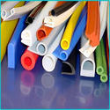 Laxmi Rubber Silicone Rubber Products