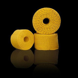 Tape Polypropylene Rope