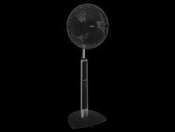 Auster Pedestal Fan (Luminous)