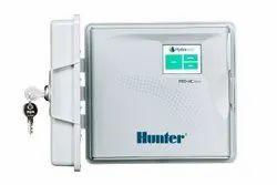 HC-200-FLOW-B Sprinkler Irrigation System Controller