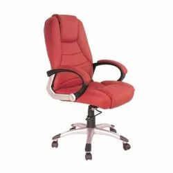 SF-155 Director Chair