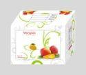 5 Kg Mango Box