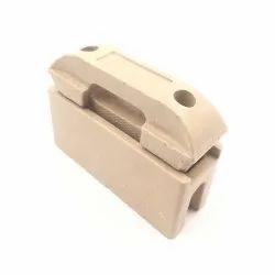 100 AMP 415V Ceramic Kit Kat Fuse