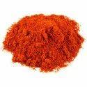 Offer To Sell Annato Spray Dried Powder