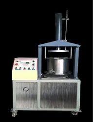 Automatic Coil Murukku Machine